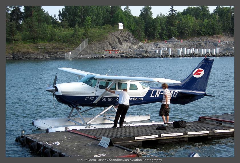 Outstanding Scandinavian Aviation Photography Wiring Digital Resources Remcakbiperorg
